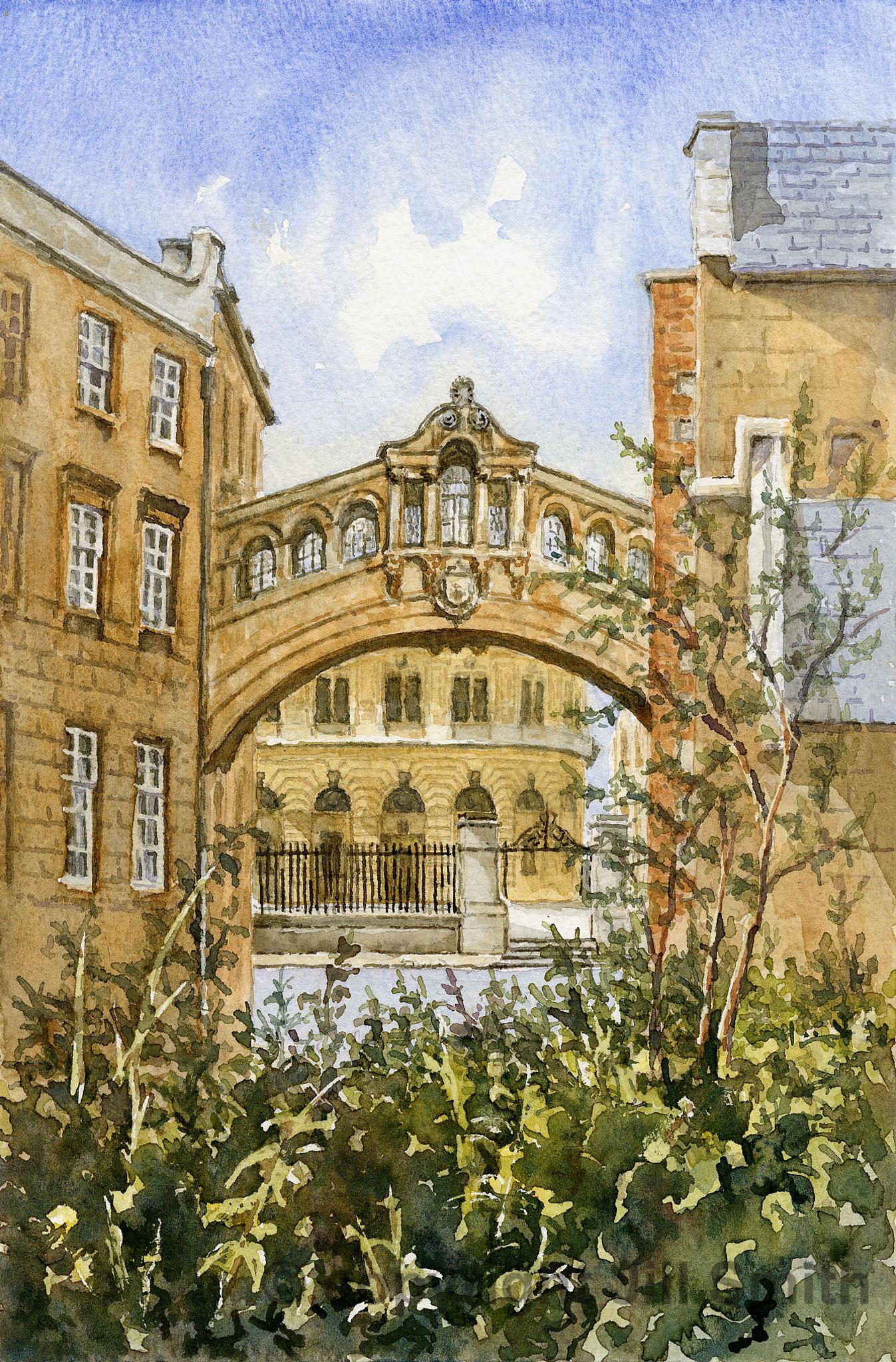 3bridges_Oxford