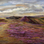 Heathland Vista