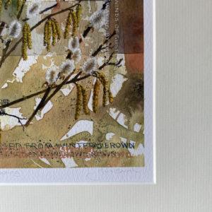 Spring (Giclée Print)