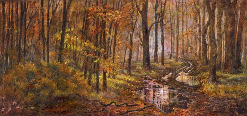 woodland_puddles_slider